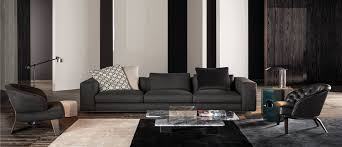 companies wellington leather furniture promote american. Simple Companies Prepare To Get Cozy On A Sofa That Offers The Pleasant Sensation Of  Inviting Warmth And Comfortable Softness The Seat Cushions Freeman U201cDuvetu201d  Intended Companies Wellington Leather Furniture Promote American