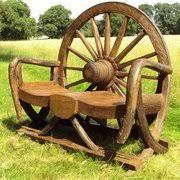 a photo of the garden furniture centre west midlands warwickshire united kingdom reclaimed