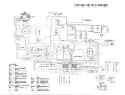 wiring diagram polaris ranger 500 efi wiring diagram sportsman 2005 polaris sportsman 500 wiring diagram at Polaris Sportsman 500 Wiring Diagram