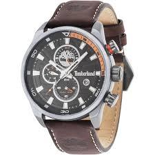 <b>Часы Timberland TBL</b>.<b>14816JLU</b>-<b>02A</b> купить в интернет-магазине ...