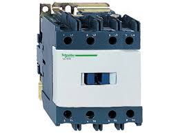 2no 2nc contactor wiring diagram wiring diagrams models schneider electric tesys d contactors for 125a ac 1
