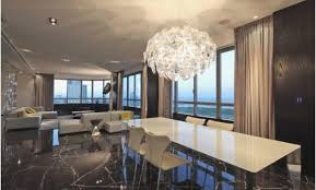 chandelier for low ceiling living room unique best dining height