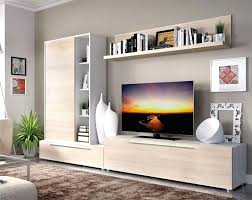 full size of gorgeous modern living room wall units and best cabinet ideas on home design