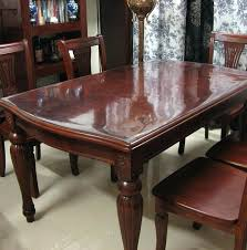 clear plastic table clear plastic dining table clear plastic table protector australia