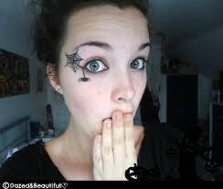 cute makeup photo 1