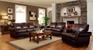 grey and brown furniture. bedroomattractive living room paint ideas brown furniture design rust grey and decorating leather couch archaiccomely dining t