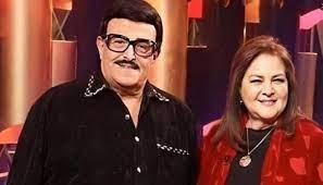 لن تصدق كم هي ثروة دلال عبدالعزيز مقارنة بثروة زوجها سمير غانم