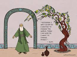 Rumi Quotes On Life Best Best Rumi Quotes In Images That Will Inspire Your Heart