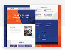 1000+ free mockups and templates sites, catalogs, stationary branding, icons and other design resources. 30 Top Responsive Website Mockup Templates Justinmind