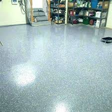 clear coat home depot garage floor paint chips flakes concrete countertop rustoleum flo
