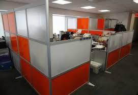 office partition designs. Exellent Partition Office Partition Ideas Encourage Screen And Workstation Designs YouTube  Also 11  To