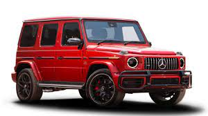 Based on mercedes benz g 500 w463a price gross 488 486 05 net 410 495 00. Mercedes Benz G Class Price March Offers Images Colours Reviews Carwale