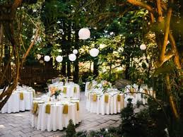 outdoor wedding venues bay area california. secret gardens - bodega bay, california #7 outdoor wedding venues bay area