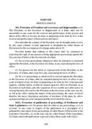 Corruption is a significant obstacle to good governance in the philippines. Corruption In India Wikipedia