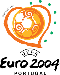 UEFA Euro 2004 - Wikipedia