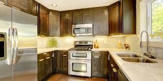 3 Benefits Of Installing Custom Kitchen Cabinets, Rochester, New York