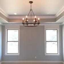 quoizel master bedroom light