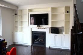 ... Wall Units, Exciting Wall Unit Shelves Ikea Wall Shelves White Wooden  Cabinet With Shelves And ...