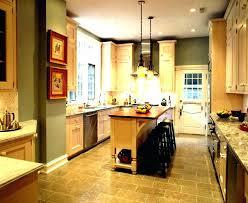 best kitchen cabinets best kitchen paint colors kitchen cupboard colours new kitchen colors country kitchen paint best kitchen cabinets