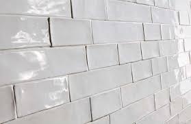 Bathroom Tiles Sydney Trends In Bathroom Wall And Floor Tiles Sydney