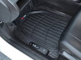 car floor mats. All-weather Floor Mats Will Keep Your Carpet From Getting Soiled This  Winter. Car