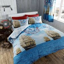 cosy king size duvet cover dimensions 21