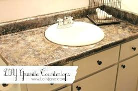 install granite countertop yourself counter top how to for white s can slab
