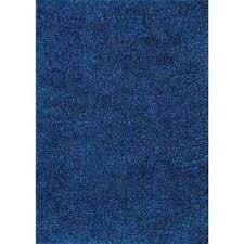 navy blue rugs 8 ft x area rug 5x7 navy blue rugs