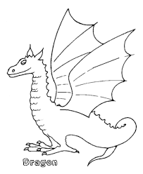 Small Picture Inspirational Real Dragon Coloring Pages 25 About Remodel Coloring