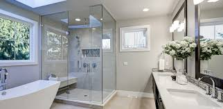 considering investing in a new bathroom for your home not sure how much it will cost hamuch breaks down the major costs to help you understand what kind