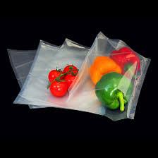 Купить <b>пакеты</b> для <b>вакуумной</b> упаковки продуктов - пищевые ...