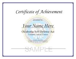 martial arts certificate template martial arts certificate maker new fine martial arts certificate