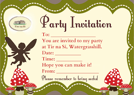 email party invitations gangcraft net birthday lunch invitation invitations cards ideas party invitations