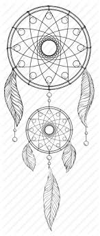 Are Dream Catchers Good Or Bad Bad dream dream dreamcatcher good dream indian luck tattoo 59