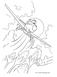 Small Picture Disney Movies Coloring Pages fablesfromthefriendscom