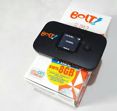 huawei internet modem. internux telah mengeluarkan produk mifi (modem wifi) berteknologi 4g lte adalah modem gunanya untuk berbagi wifi atau jaringan internet. huawei internet o