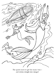 Halloween coloring pages thanksgiving coloring pages color by number worksheets color by numbber addition worksheets. Disney Coloring Pages