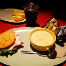photo of panera bread white plains ny united states for today s order
