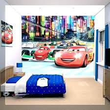 race car bedroom decorating ideas medium size of themed room decor cars i racing furniture