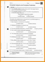 5+ grammar worksheets 4th grade | math cover
