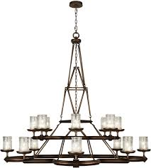large transitional chandeliers brand lighting lighting call brand lighting s 800 585