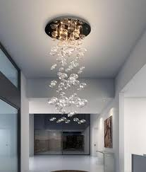 amazing large modern chandeliers innovative modern large chandeliers intended for incredible