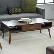 mid century coffee tables contemporary mid century modern coffee table regarding best ideas on 3 mid mid century coffee tables