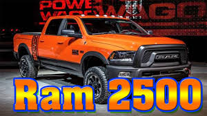 2018 dodge power wagon diesel. delighful diesel 2018 ram 2500  cummins mega cab  limited new cars buy and dodge power wagon diesel e