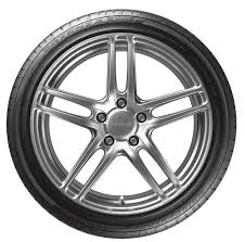 tires png. Simple Tires Free Icons Png Truck Tires Png In The Country For A