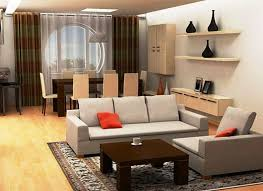 Interior Decorating Ideas For Small Living Rooms Custom Decor Incredible Living  Room Furniture For Small Spaces With Living Room Ideas Small Space ...