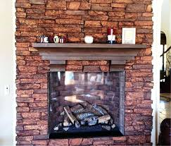 faux stone fireplace mantel image of stone fireplace surround faux stone fireplace mantel shelves