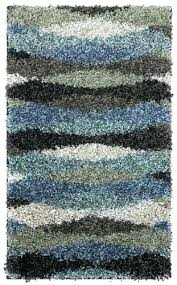 accent rugs mohawk at