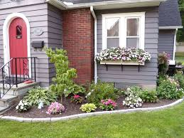 Small Front Garden Bed Ideas Upcycled Furniture Ideas The Cottage Market  Interiordesignable