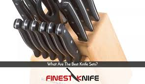 Best Knife Set Under 200  Reviews Of 2017What Are The Best Kitchen Knives